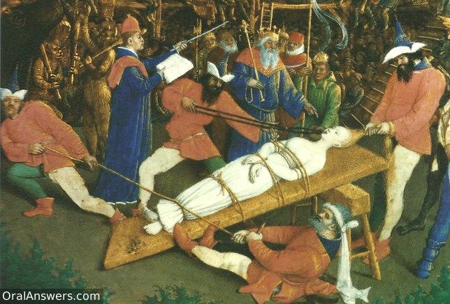 dental_history_martyrdom_st_apollonia